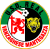 logo REAL VANZAGHESE MANTEGAZZA